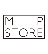 MP STORE_ロゴ